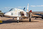 North American RA-5C Vigiliante (33524343398).jpg