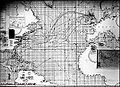 North Atlantic Plot April 1944.jpg