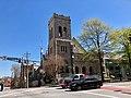 North Avenue Presbyterian Church, Atlanta, GA (32532275597).jpg