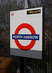 North Harrow (100570541).jpg