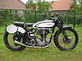 Norton 1937 Manx 1.jpg