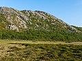 Norwegen Lebesby 1290337.jpg