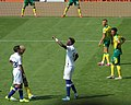 Norwich 2 Chelsea 3 (48616834153).jpg