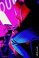 Nosound 2010-02-12 036 (4356065026).jpg