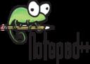 Notepad++ text editor untuk pemrograman