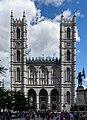 Notre-Dame, Montreal 4.jpg