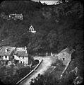 Notre-Dame-de-Livron, Caylus (4171077299).jpg