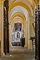 Notre-Dame-du-Puy church of Figeac 24.jpg