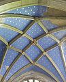 Notre-Dame d'Autrey-Plafond étoilé.jpg