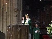 Notre-Dame de Paris visite de septembre 2015 16.jpg
