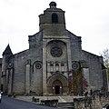 Notre-Dame du Puy (Figeac).jpg