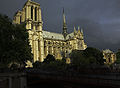 Notre Dame at Night (14762362485).jpg