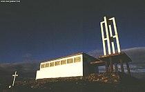 Notre Dame des Vents, Iles Kerguelen.jpg