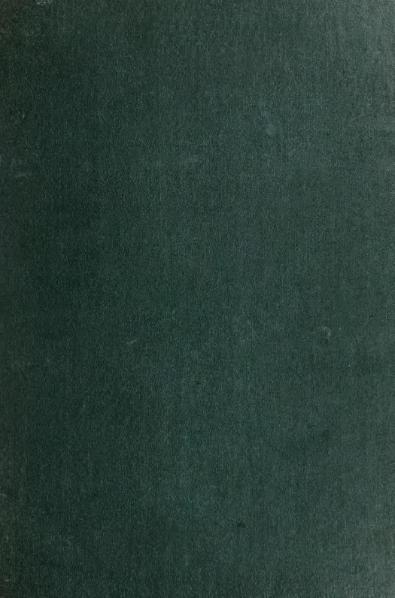File:Nouveau dictionnaire roumain-français (Tome I-II) (1893).djvu
