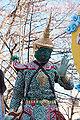 Nouvel an chinois Paris 20080210 13.jpg