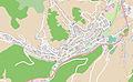 Novi Travnik Map.jpg