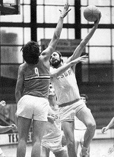 Petr Novický Czech basketball player