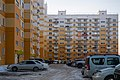 Novosibirsk - 190225 DSC 4425.jpg