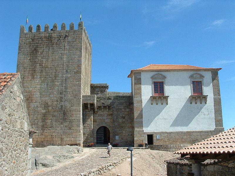 Image:Nt-castelo-belmonte1.jpg