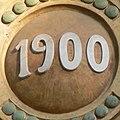 Number 1900.jpg