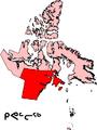 Nunavut Kivalliq Region.png