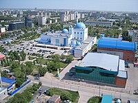 Nurdaulet mosque 1.jpg