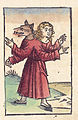 Nuremberg chronicles f 198r 6.jpg