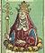 Nuremberg chronicles f 250v 1 (Pius secundus).jpg