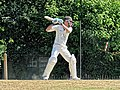 Nuthurst CC v. Henfield CC at Mannings Heath, West Sussex, England 017.jpg