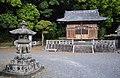 Nyakuichioji jinjya-2.jpg