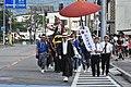 Nyakuichiouji jinja Yabusame-1.jpg