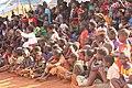 Nyarugusu Camp.jpg