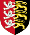 O'Grady Clan Coat of arms