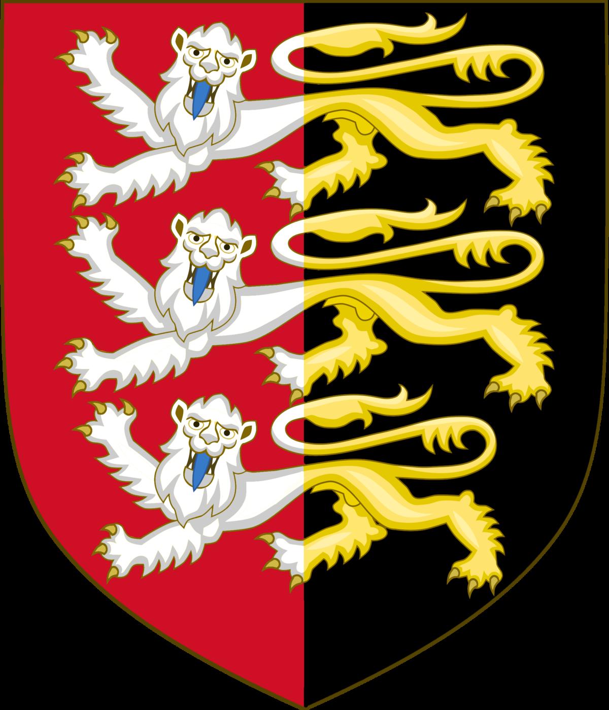 O'Grady family - Wikipedia