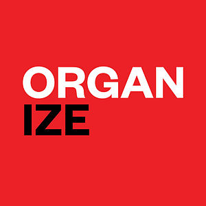 ORGANIZE logo square.jpg