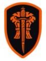 OSU ROTC SSI.png