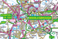 OS map Middlesbrough-Stockton area.png