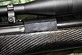 OVL-3-rifle-16.jpg