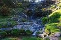 O Rosal, Pontevedra, Spain - panoramio.jpg