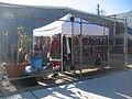 OakHolidayMarketFenceNOLADec2009.JPG