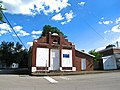 Oakland-Lodge-ky.jpg