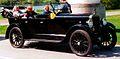 Oakland 6-44 Touring 1923.jpg