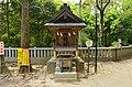 Oasahiko-jinja, Chugusha.jpg