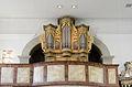 Obbach, Kirche, 20140421, 001.jpg