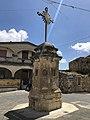 Obelisco di Ferla.jpg