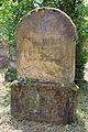 Oberdorf am Ipf Jüdischer Friedhof 3662.JPG