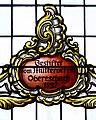 Obereschach Pfarrkirche Fenster 10a.jpg