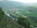 Oberhausen-P1010015.PNG
