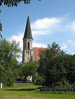 Oberhofen am Irrsee-Pfarrkirche.JPG