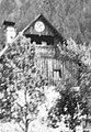 Obermillstatt Gemeinde Haus 1940er 01.jpg